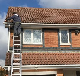 Loft Conversion and Extension in West London (15)