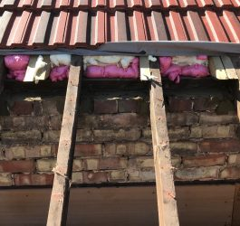 Loft Conversion and Extension in West London (3)