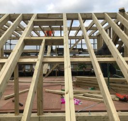 Loft Conversion and Extension in West London (29)