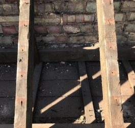 Loft Conversion and Extension in West London (4)